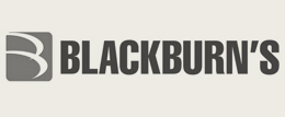 blackburns