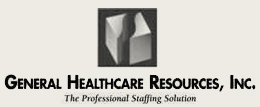 assistant director of nursing continuing education allentown pa