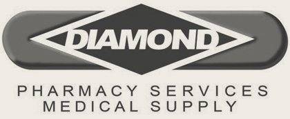 Diamond Pharmacy and Medical Supply